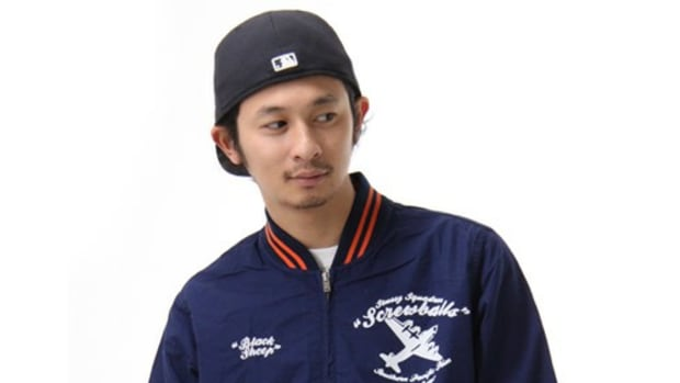 black-sheep-varsity-jacket-navy