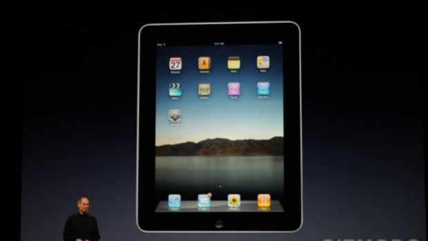 apple-ipad-announced-1