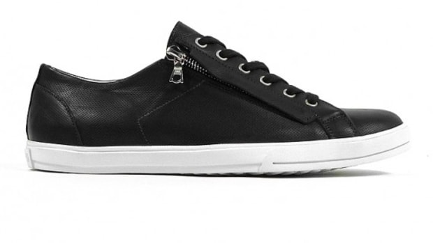 leather-low-sneaker