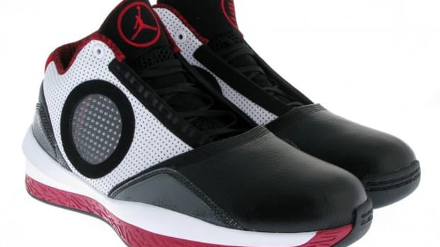 air-jordan-2010-available-now-1