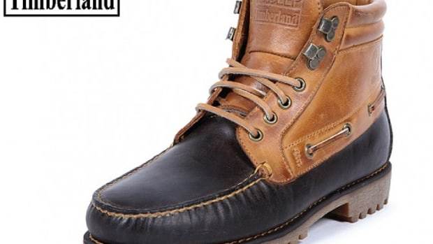 10-deep-timberland-boots-preview