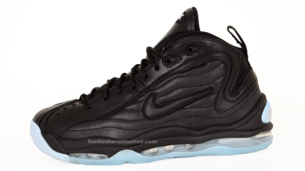 nike-air-total-max-uptempo-blackblackpale-blue-2