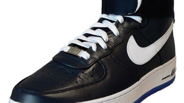 nike-air-force-1-futura-new-york-yankees-pack-02