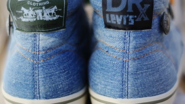 drx-x-levis-california-beach-collection-1