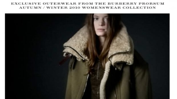 burberry-fw10-collection-available-now-1