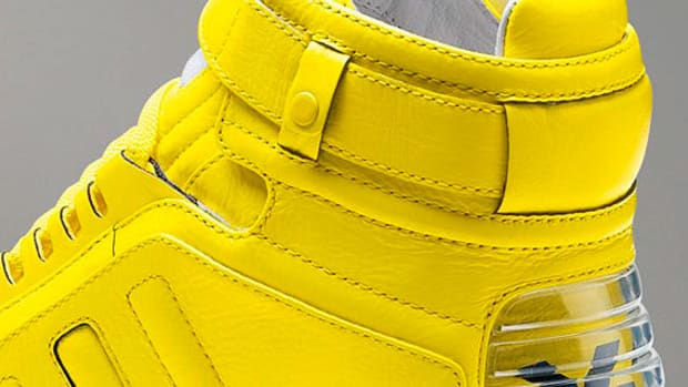 adidas-y-3-hayworth-ii-yellow-04