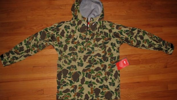 supreme-the-north-face-camouflage-pullover-01