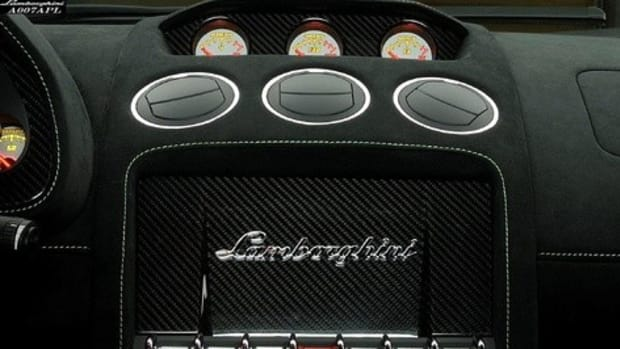 lamborghini-gallardo-570-4-superleggera-8