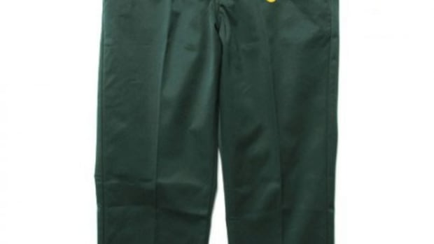 luker-neighborhood-dickies-8