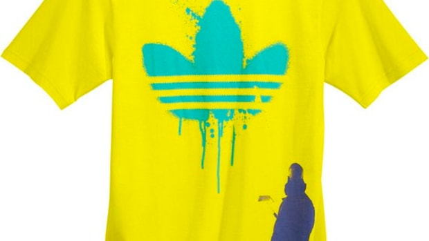 adidas-originals-slick-24