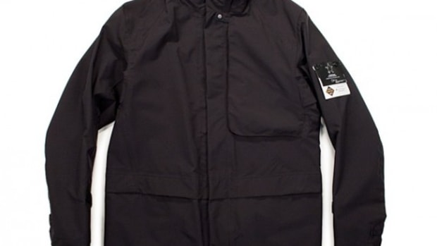 stone-island-shadow-outerwear-new-releases-1