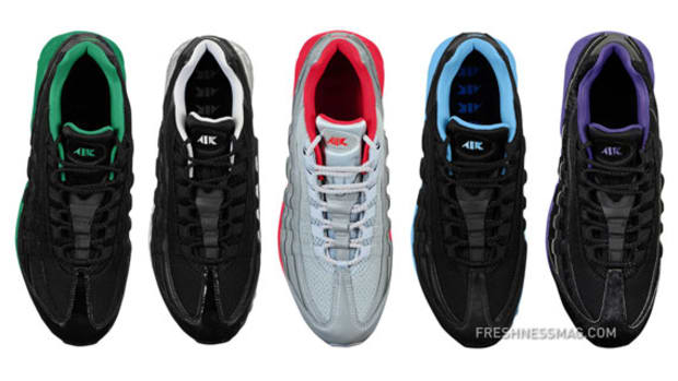 nike-air-max-95-air-attack-summary