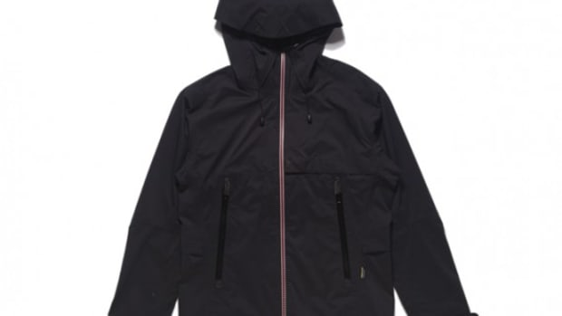 originalfake-ss10-goretex-jacket-01