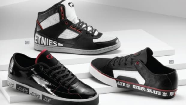 etnies-plus-rebel-skate-2