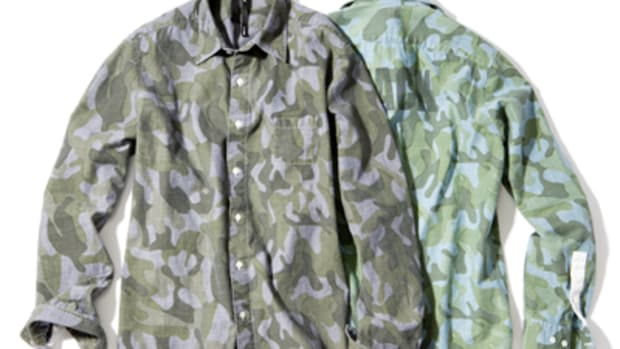 layers-camo-shirts