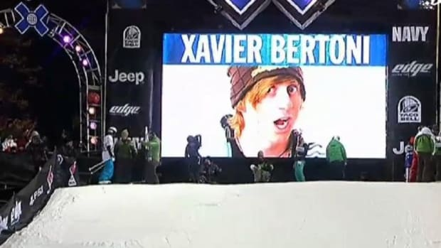 winter-x-games-europe-1