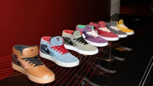 nike-sb-omar-salazar-launch-party-recap-1