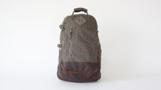 visvim-20lhexagon-backpack-1