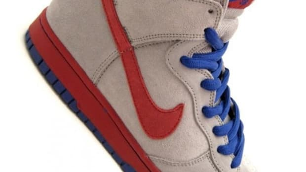 nike-sb-dunk-hi-pro-medium-greyvarsity-red-old-royal-570x670