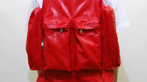 kiks-jam-backpack-red