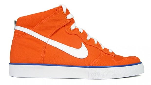 nike-dunk-hi-ac-world-cup-1