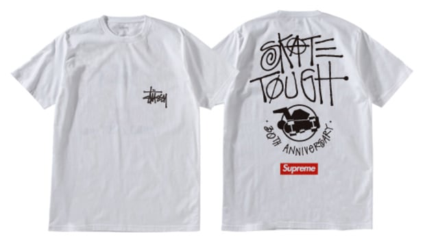 x-supreme-30th-t-shirt