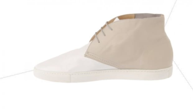 neil-barrett-hi-top-dress-shoe-3