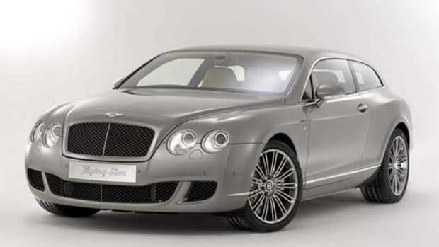 touring-bentley-continental-flying-star11