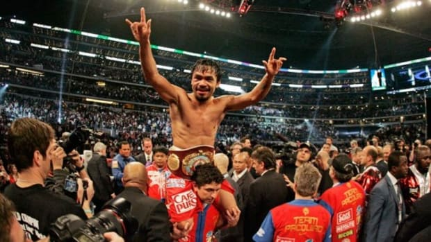 pacquiao-clottey-cowboys-stadium-12