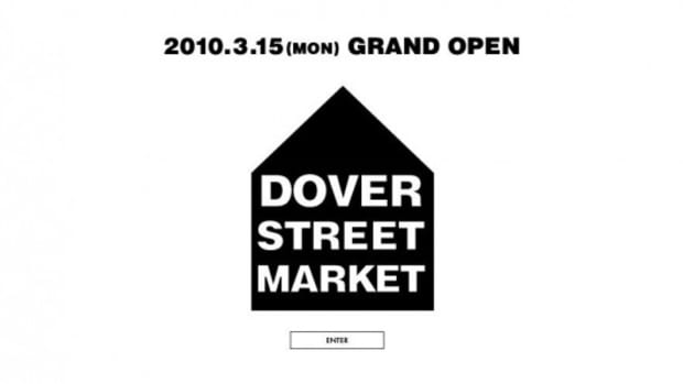 dsm-zoztown-open-3