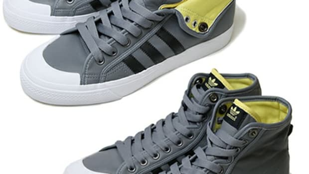 adidas-originals-transform-pack-nizzahi-1