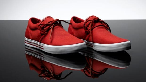 supra-red-canvas-pack-02