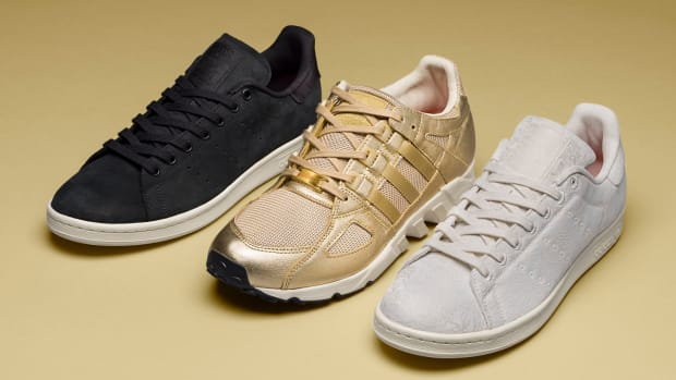 adidas-celebrate-success-pack-for-sneakersnstuff-00.jpg