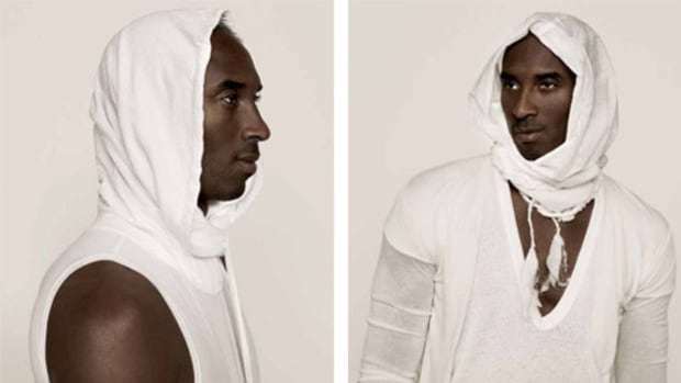 kobe-bryant-throwback-la-times-photo-shoot.jpg