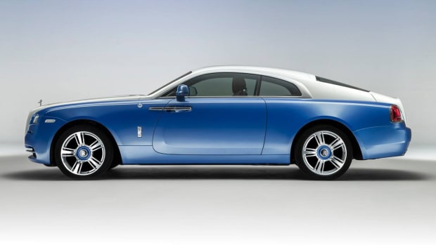 rolls-royce-nautical-wraith-01.jpg