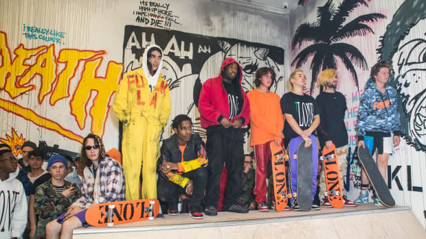 asap-mob-launches-vlone-brand-00.jpg