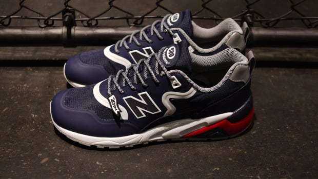mita-sneakers-new-balance-580-20th-anniversary-01.JPG