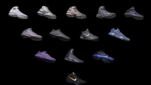 kith-nike-kobe-black-mamba-collection-raffle.jpg