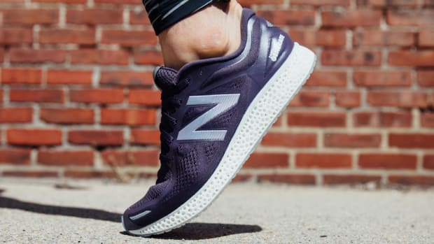 new-balance-zante-generate-01.jpg