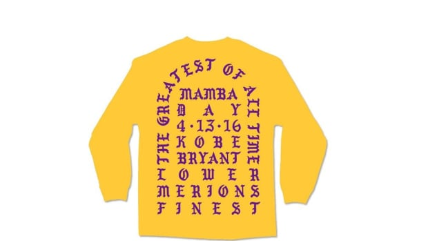 kanye-west-sends-kobe-bryant-off-with-a-celebratory-crewneck-3.jpg
