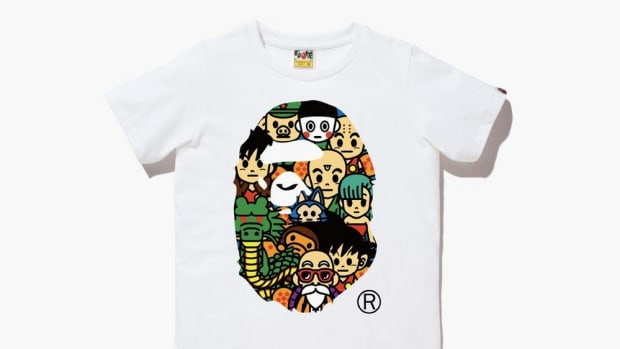 a-bathing-ape-x-dragon-ball-z-collab-0.jpg