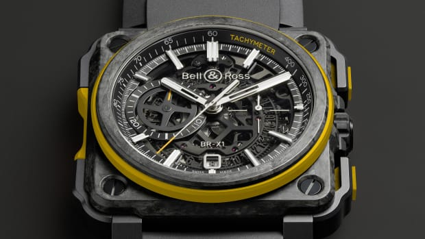 bell-and-ross-br-x1-a.jpg