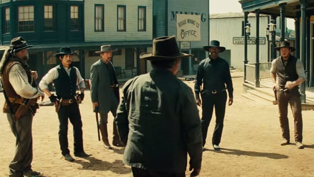 magnificent-seven-trailer.jpg