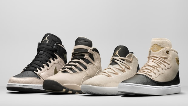 jordan-brand-heiress-collection-00.jpg
