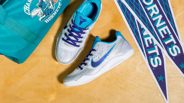nike-kobe-11-draft-day-01.jpg