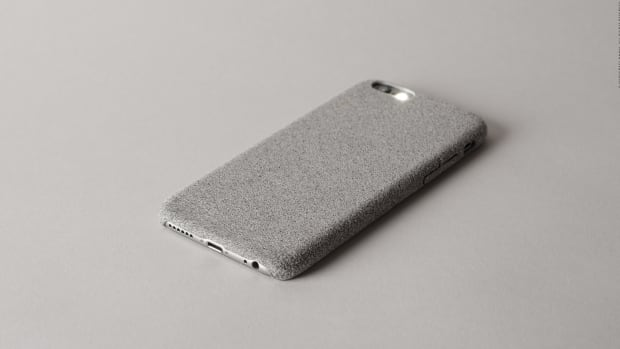 hard-graft-fuzzy-iphone-cover-0.jpg