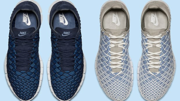 nike-free-inneva-woven-spring-2016-colorways-00.jpg