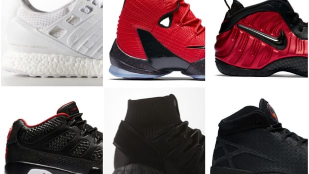 weekend-sneaker-releases-april-15-2016-sm.jpg