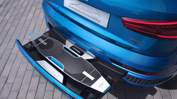 audi-connected-mobility-concept-01.jpg