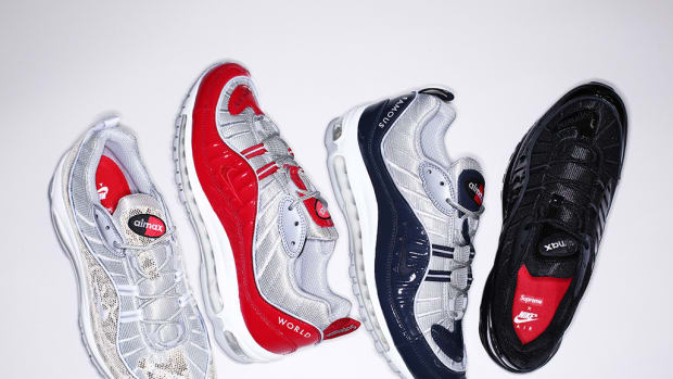 supreme-nike-air-max-98-collaboration-00.jpg